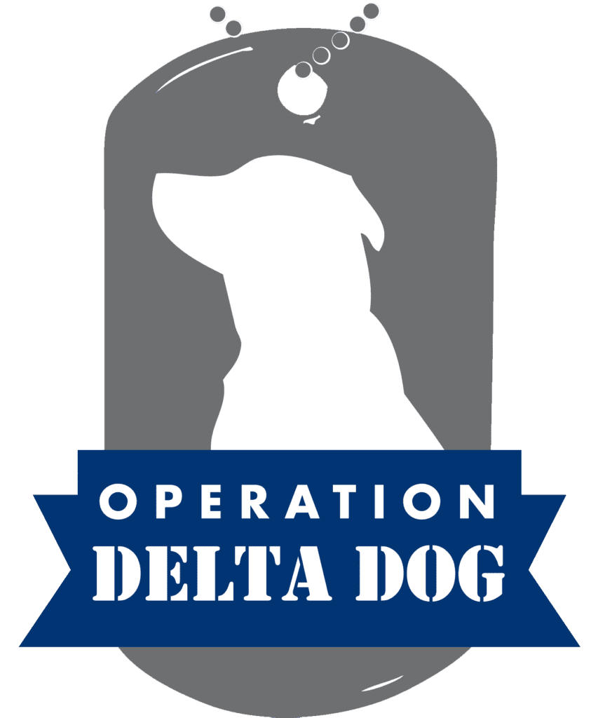 operation-delta-dog-logo